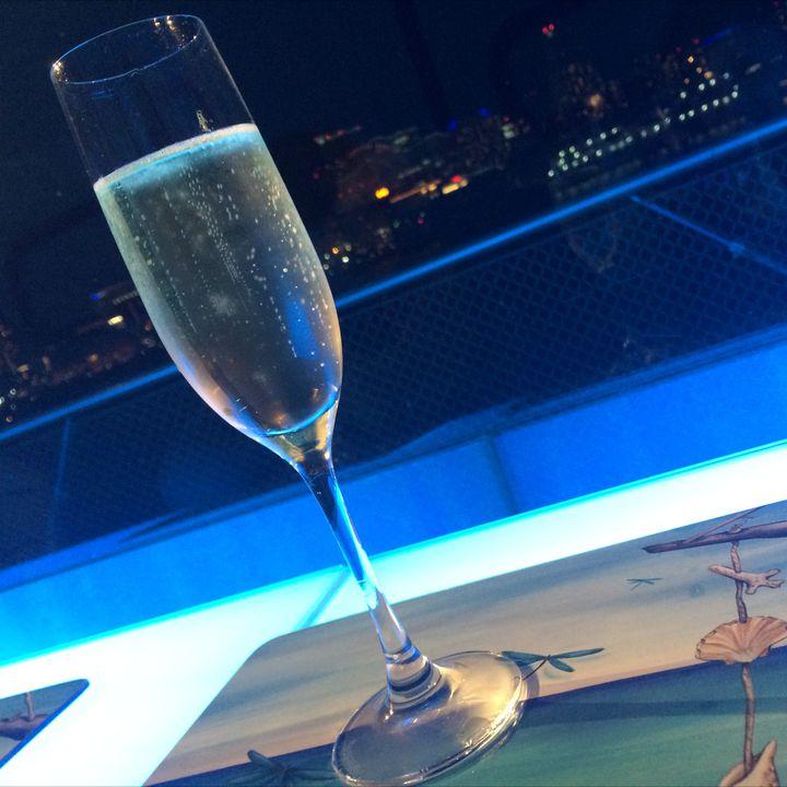 横浜デートに使いたい!夜景が最高すぎるレストラン「サブゼロ」とは