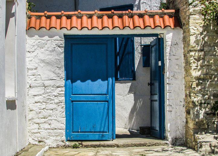 古い歴史を持つ島 キプロスのおすすめ観光スポット30選