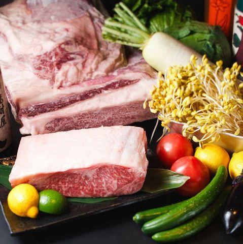 おいしい肉を食おう!心斎橋の焼肉店ランキングTOP5 | RETRIP[リト ...