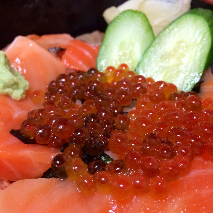 """この上ない贅沢を!石川・能登半島で食べたい""""能登丼""""10選はこれだ"""