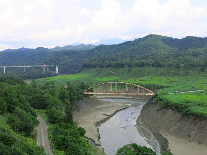 おもしろい北海道の旅。夕張(ゆうばり)の石炭博物館に行ってみたい