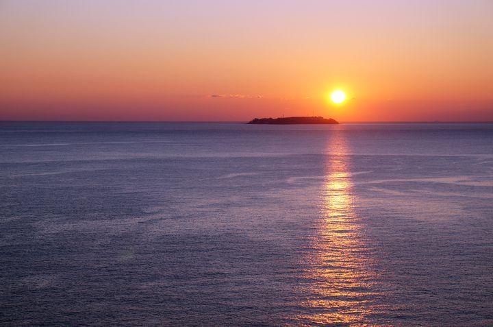 夏のプチ旅行に離島はいかが?都心からも行きやすい魅惑の島々をご紹介