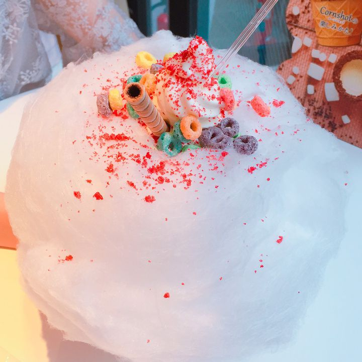 普通じゃ物足りない!東京都内の「一風変わったソフトクリーム」が人気な8店