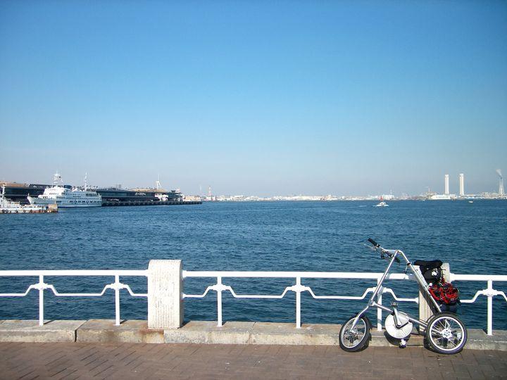 運動不足解消!横浜市の思いっきり体を動かせるスポット7選