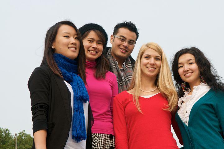 もう留学を棒に振らない!留学を大成功させるための7つの自分ルール