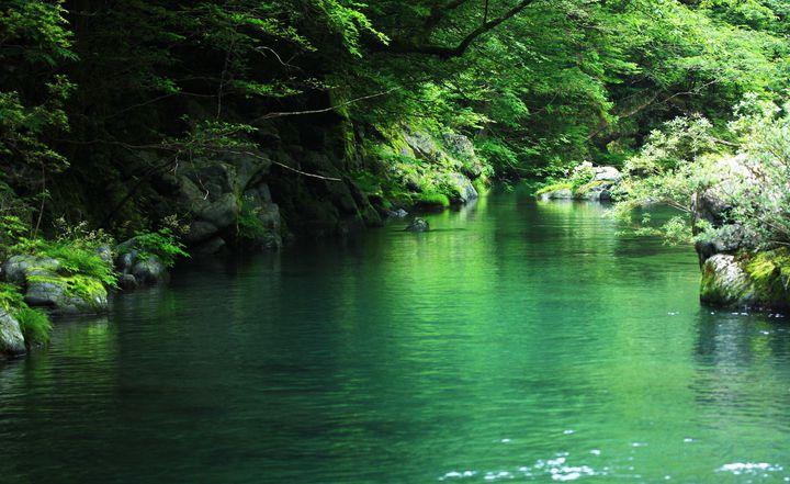 夏旅には冒険というスパイスを。日本全国の冒険夏旅おすすめプラン10選