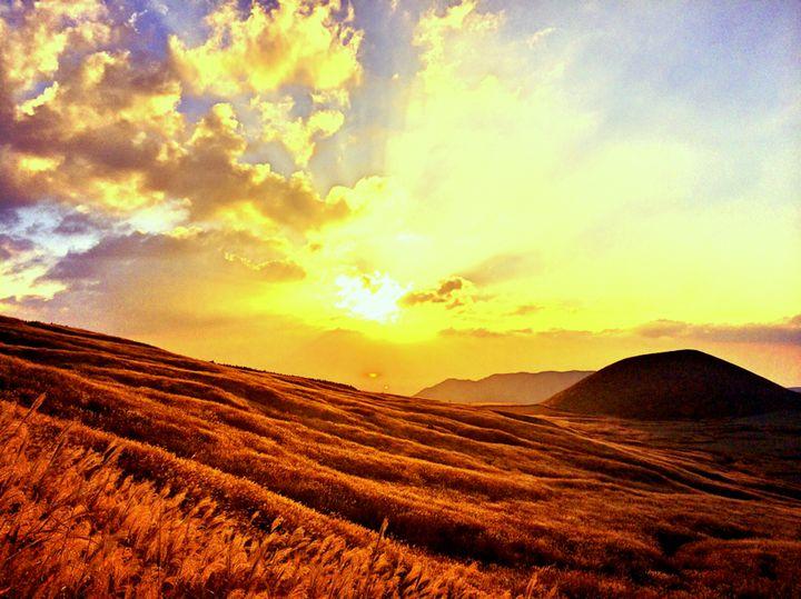 """これから秋は""""冒険の秋""""。日本全国の秋旅におすすめの冒険プラン10選"""