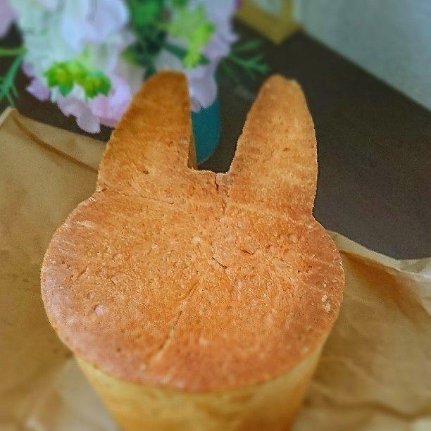 かわいすぎて食べられない!東京都内でキュートな動物パンが人気のお店10選