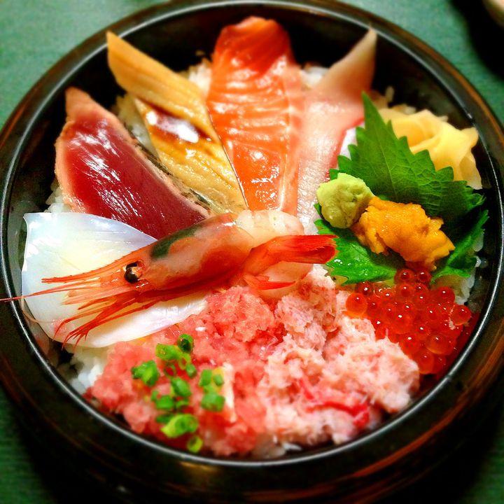 おしゃれカフェから激ウマディナーまで!金沢の絶品グルメスポットを網羅できる10選