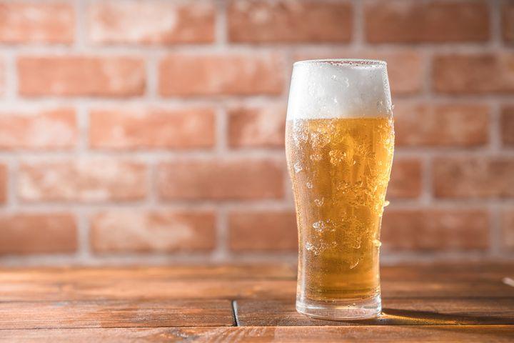 """【終了】大人の夏はビアフェスから!大手町で""""クラフトビールのイベント""""開催"""