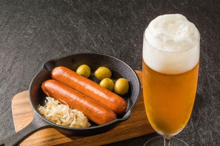 【終了】ドイツビールを味わおう!「金沢オクトーバーフェスト2017」開催