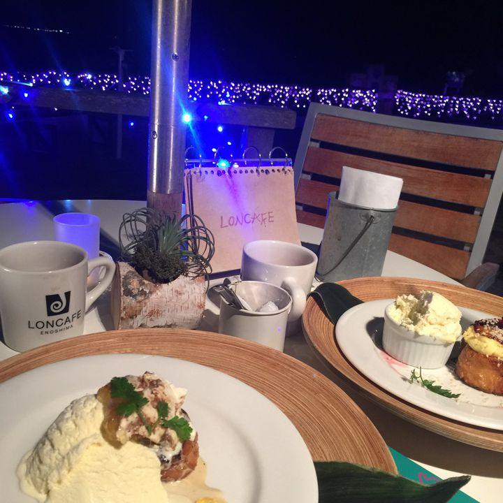 海の後に立ち寄りたい!可愛くて美味しい江ノ島のレストラン・カフェ7選