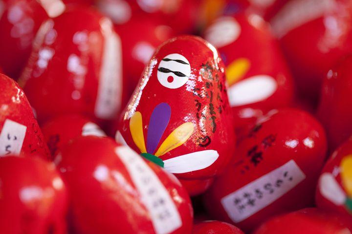 京都でラブラブ寺巡り!カップルで絶対行きたい寺社15選