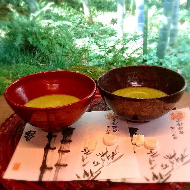 週末はここで癒されよう。女子旅で行きたい鎌倉エリアのおしゃれスポット20選