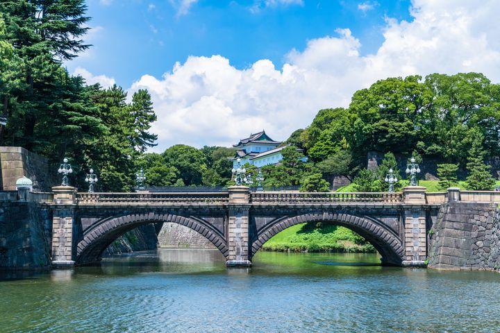 """東京マンネリな方へ。地元民が教える""""半蔵門""""周辺の人気スポット8選"""