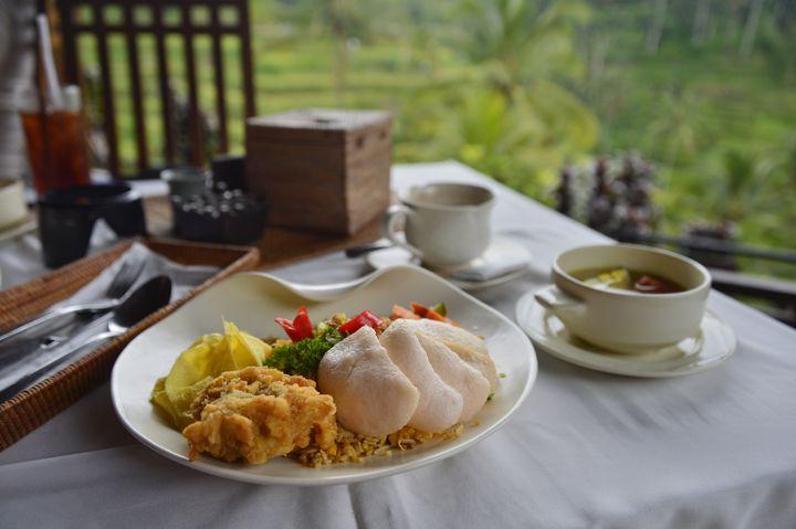 """旅行で行ったら必ず食べたい!""""バリ島""""の名物料理とおすすめレストランまとめ"""