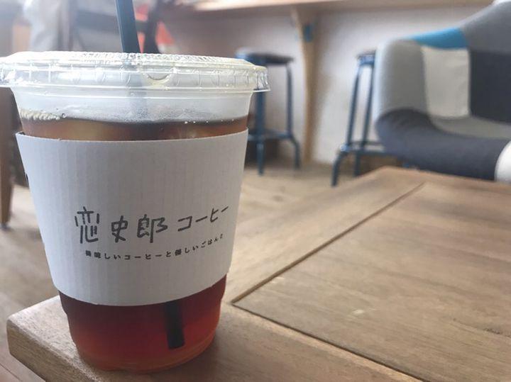 宮崎コーヒープロジェクト!宮崎市内のフォトジェニックなお洒落コーヒー店7選