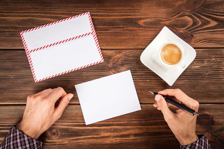 日頃の感謝を文字で伝えたい。欲しいポストカードが見つかるとっておきの場所を紹介