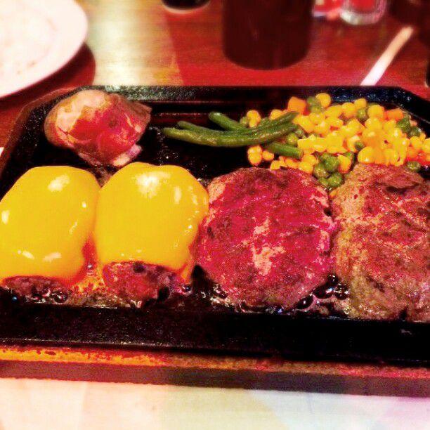 """がっつりグルメをお腹いっぱい楽しむ。渋谷にある""""最強男めし""""10選"""