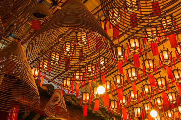 """初めての香港はこう回れ!3泊4日で観光地を網羅する""""絶品×絶景""""プランをご紹介"""