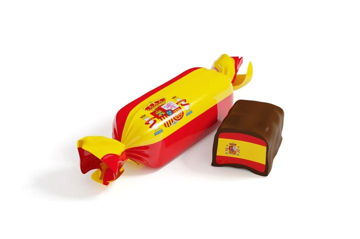 安いお菓子から定番雑貨まで!スペイン人気お土産ランキングTOP15