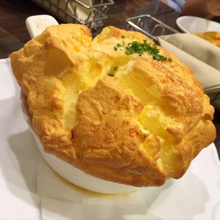 一度食べたらやみつきに。東京近郊の食感がたまらないグルメ14選【食感別】