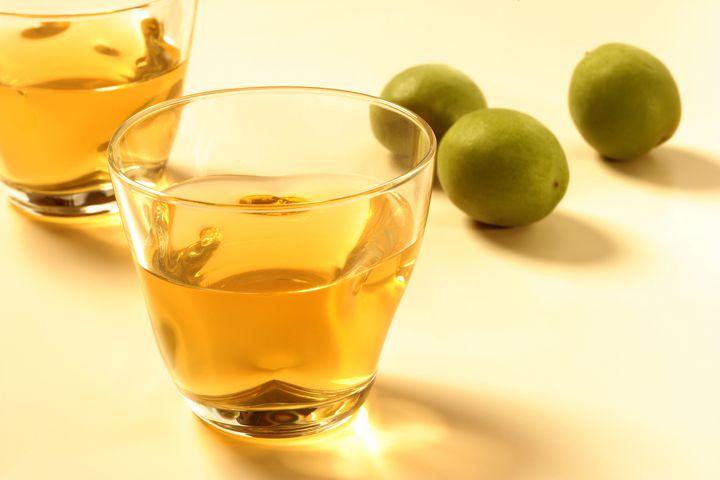 【終了】50種類の梅酒を堪能!北野天満宮で『厳選 梅酒まつり in 京都 2017』開催