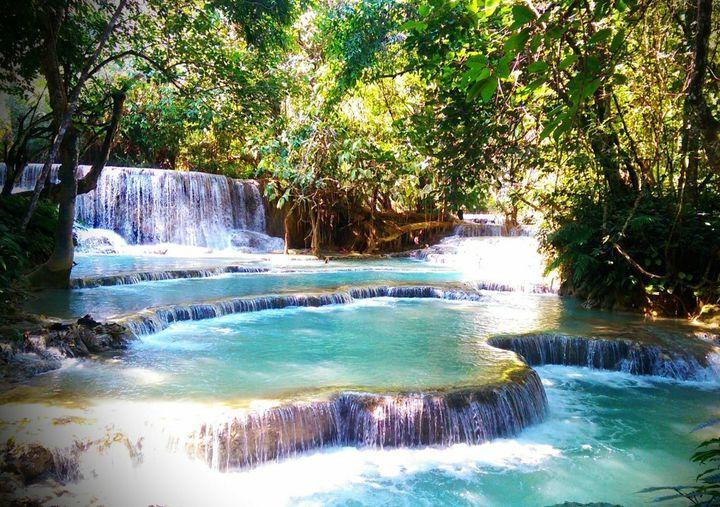 世界遺産の街で珠玉の旅を。ラオスの古都ルアンパバーンを訪れるべき10の理由