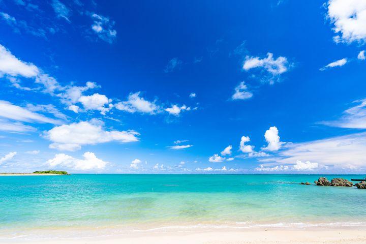 死ぬまでに一度は「沖縄県」に行くべき8つの理由
