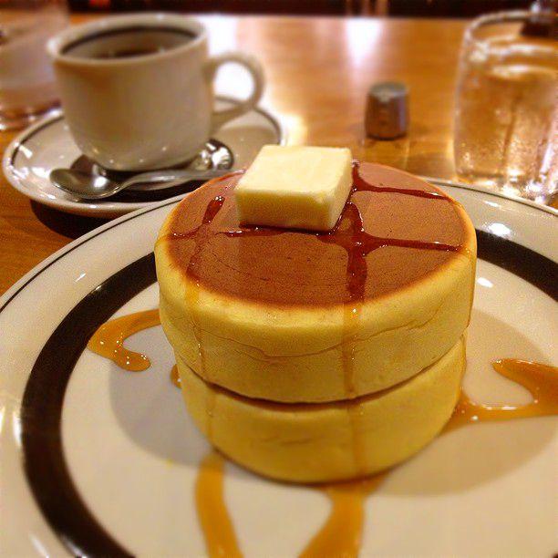 ディープさが魅力!レトロな世界にタイムスリップできる東京都内の喫茶店10選