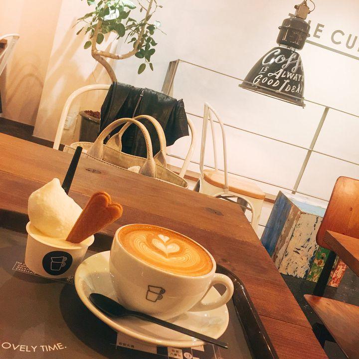 """おしゃれカフェの宝庫!愛知県にある""""フォトジェニックなカフェ""""10選"""