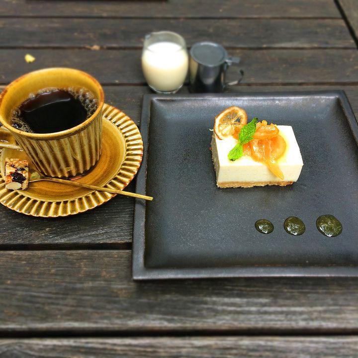 食べても罪悪感なし!東京都内の「#ギルトフリー」のスイーツがあるお店7選