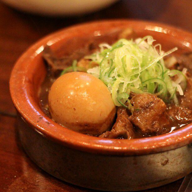 日頃の疲れを吹っ飛ばそう!安くて美味しい東京都内のおすすめ大衆居酒屋10選