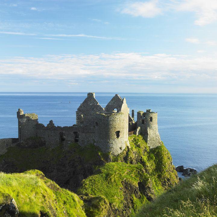 奇蹟の大自然に圧倒!アイルランドへ今すぐ行きたくなるおすすめ観光スポット15選