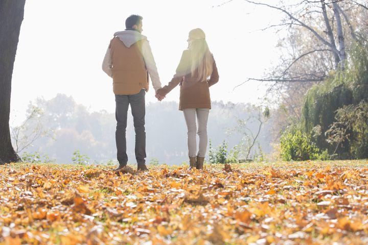暑いからっておうちデートはもう終わり。秋デートにぴったりな10プランを紹介