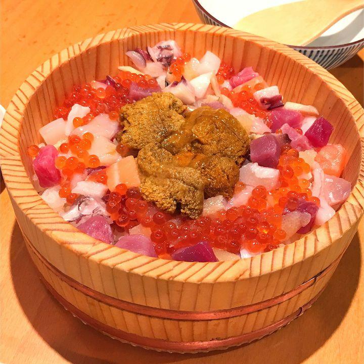 日本食が恋しすぎる!海外から日本に帰国したら食べたいグルメ総まとめ