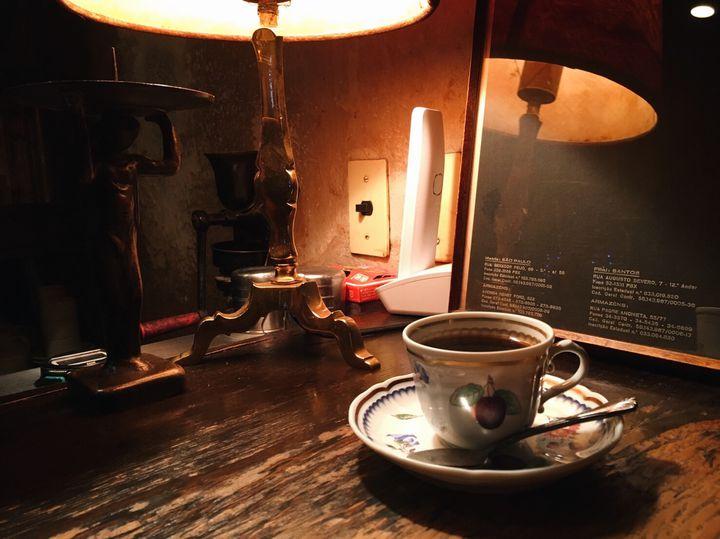一人時間を楽しみたい。半蔵門線沿線の落ち着ける喫茶店・カフェ12選