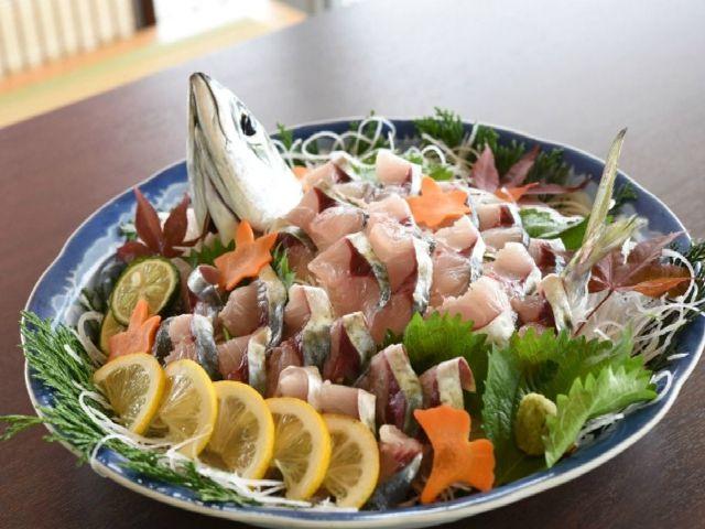食の宝庫!「御食国」福井県小浜市に来たら絶対に食べたいグルメ10選