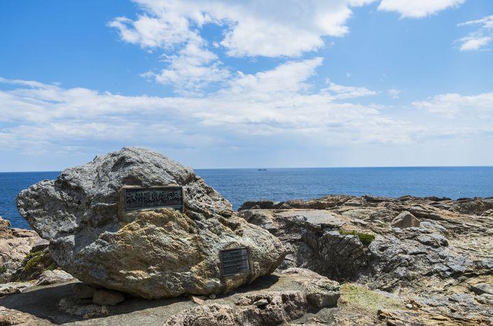 """見渡す限り青い水平線!息を飲む絶景が広がる""""本州最果ての岬""""まとめ"""