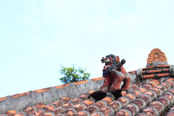 沖縄の最高に落ち着く古民家宿7選!まるで実家のような居心地を。