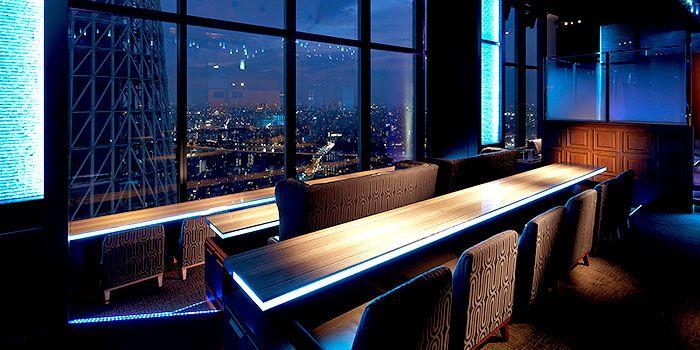 まだまだイベントに間に合う?東京都内の特別な日に行きたいディナー10選