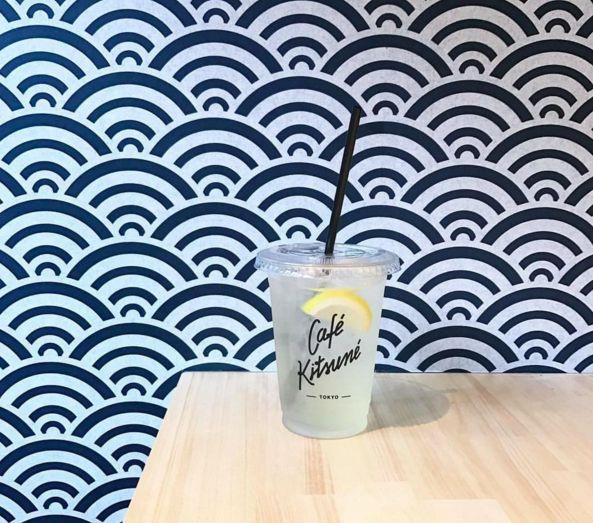 """これからの暑い季節におすすめ。さっぱり""""レモネード""""が飲める東京都内のお店7選"""