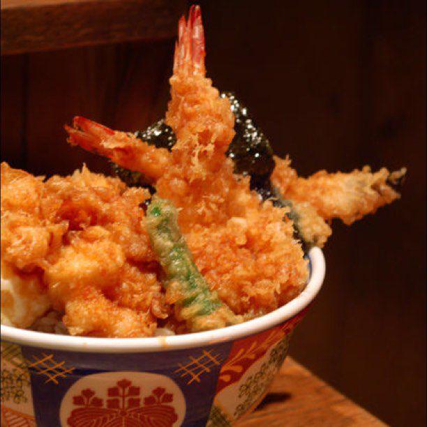 美味しさもカロリーも悪魔級!東京都内にある禁断の絶品ハイカロリーグルメ8選