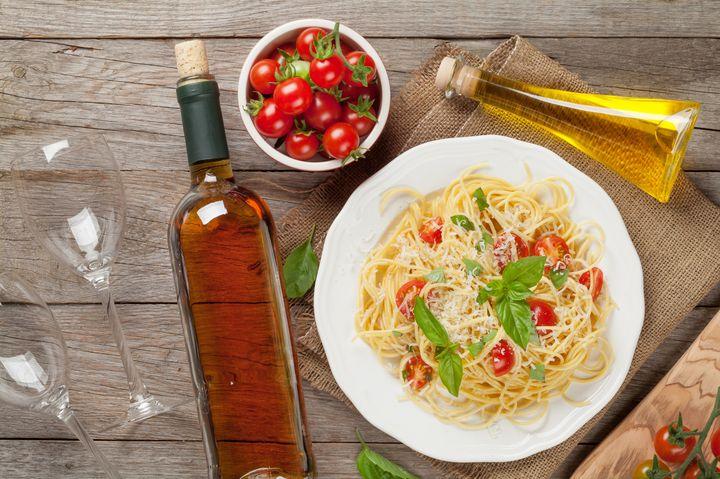 定番土産はやっぱり美味しい!イタリアの人気お土産ランキングTOP15