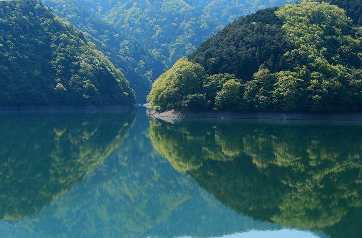 """日常のマンネリから抜け出そう。東京都内の""""日常に刺激を与えてくれる""""スポット10選"""