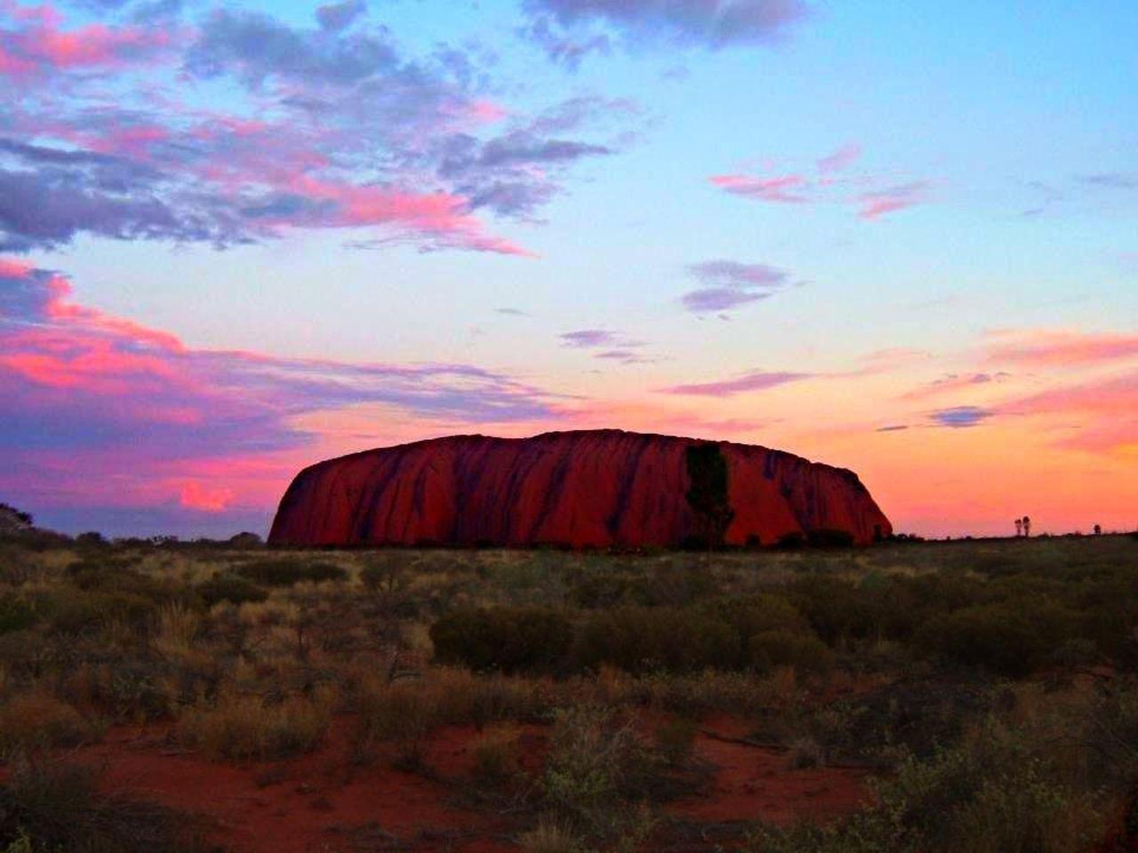 地球ってすごい…と絶句する。大自然の宝庫「オーストラリア」の世界遺産8選                当サイト内のおでかけ情報に関してこのまとめ記事の目次