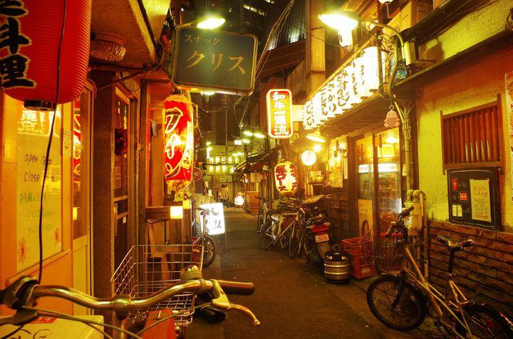 """都会だけど下町の雰囲気。まだまだ知らないディープな街""""三軒茶屋""""の楽しみ方7選"""