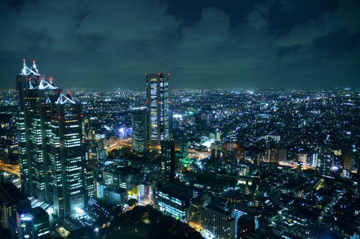 大切な夜に。眠らない街「新宿」のデートディナーにおすすめするお店10選