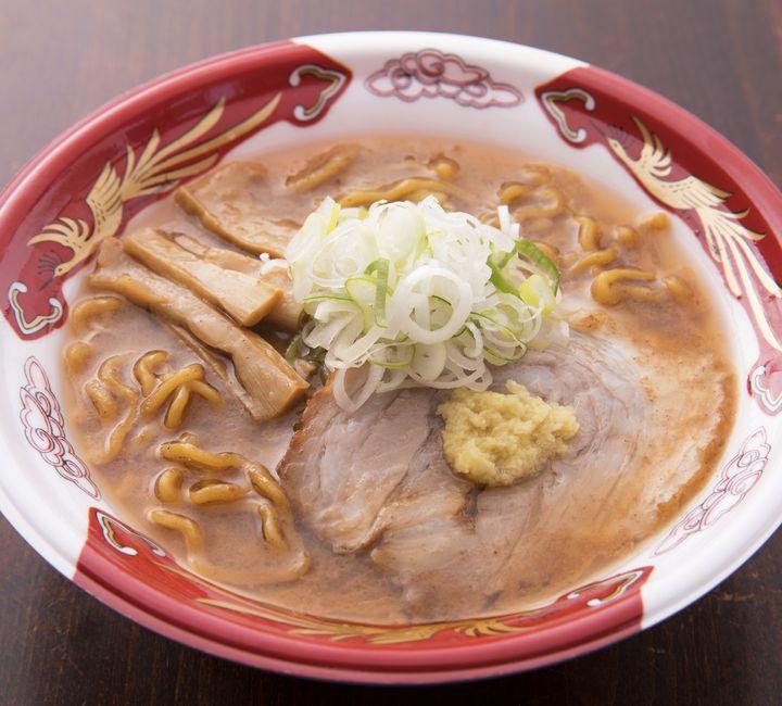 ワンコインで食べ比べ!「大つけ麺博 大感謝祭」新宿・大久保公園で開催