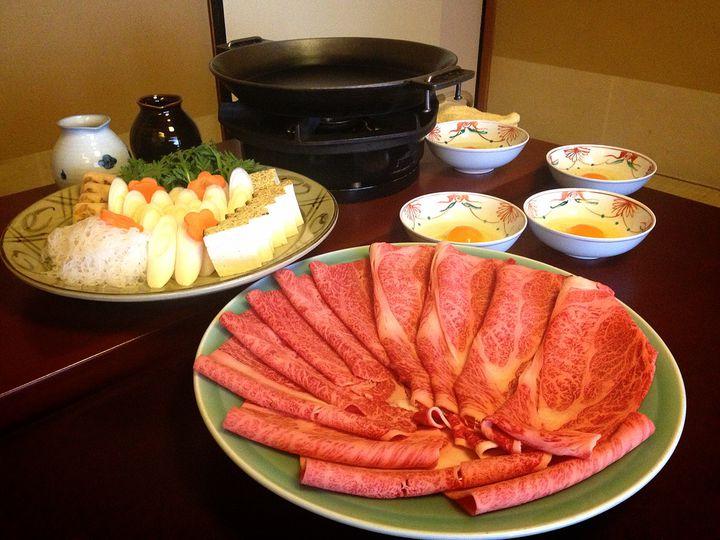 ほっこり落ち着く和食が好き!外国人にもオススメしたい和食店6選